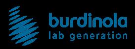 Témoignages clients, ce que Burdimola pense du service de Protel Projets