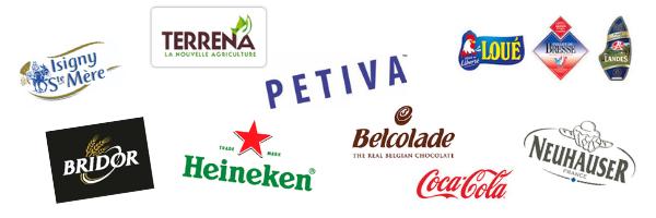 Tendances du secteur alimentaire et des boissons en France, Belgique et aux Pays-Bas